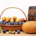 image fruits_hr_0015-jpg