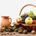 image fruits_hr_0016-jpg
