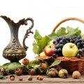 image fruits_hr_0017-jpg