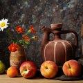 image fruits_hr_0021-jpg