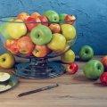 image fruits_lr_0001-jpg