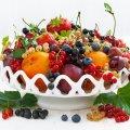 image fruits_lr_0008-jpg