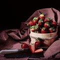 image fruits_lr_0015-jpg
