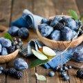 image fruits_lr_0025-jpg