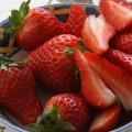 image fruits_lr_0027-jpg