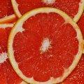 image fruits_lr_0029-jpg