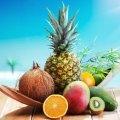 image fruits_lr_0030-jpg
