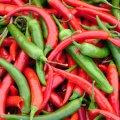 image vegetables_hr_0001-jpg