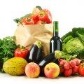 image vegetables_hr_0004-jpg