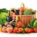 image vegetables_hr_0005-jpg
