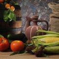 image vegetables_hr_0006-jpg