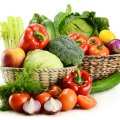 image vegetables_hr_0007-jpg
