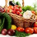 image vegetables_hr_0008-jpg