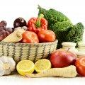 image vegetables_hr_0009-jpg