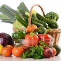 image vegetables_hr_0010-jpg