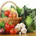 image vegetables_hr_0011-jpg