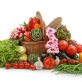 image vegetables_hr_0012-jpg