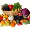 image vegetables_hr_0013-jpg