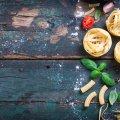 image vegetables_hr_0015-jpg