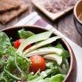 image vegetables_hr_0023-jpg