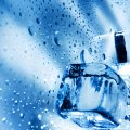 image ice_lr_0009-jpg