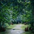 image bench_hr_0005-jpg