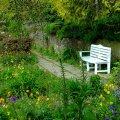 image bench_hr_0006-jpg