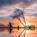 image bench_lr_0002-jpg