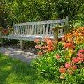 image bench_lr_0011-jpg