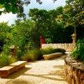image bench_lr_0013-jpg