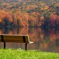 image bench_lr_0020-jpg