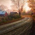 image farms_and_houses_lr_0003-jpg