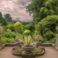image farms_and_houses_lr_0009-jpg