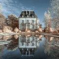 image farms_and_houses_lr_0023-jpg