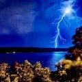 image phenomena_lr_0006-jpg