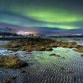 image phenomena_lr_0022-jpg