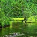 image rivers_lr_0003-jpg