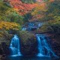image rivers_lr_0004-jpg