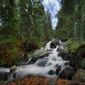 image rivers_lr_0011-jpg