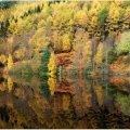 image rivers_lr_0013-jpg