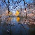 image rivers_lr_0015-jpg