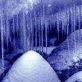 image snow_and_ice_hr_0003-jpg
