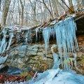 image snow_and_ice_hr_0014-jpg