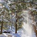 image snow_and_ice_hr_0015-jpg