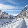 image snow_and_ice_hr_0022-jpg