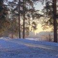 image snow_and_ice_lr_0003-jpg