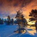 image snow_and_ice_lr_0012-jpg