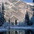 image snow_and_ice_lr_0025-jpg