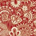 image patterns_hr_0016-jpg