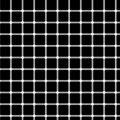 image patterns_lr_0005-jpg